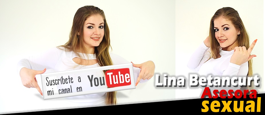youtuber lina