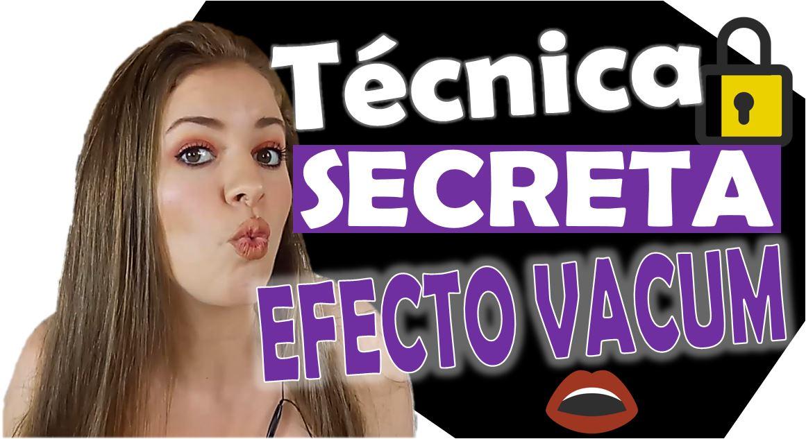 tecnica de sexo oral secreta de lina betancurt tupuntosex